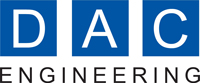 DAC Engineering Logo